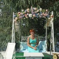 лена, 45 лет, Близнецы, Киржач