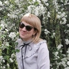Наталья, 34, г.Новокузнецк