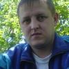 Олег, 38, г.Летичев