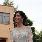 Ирина, 20, г.Орел