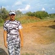 Евгений, 28, г.Кирсанов