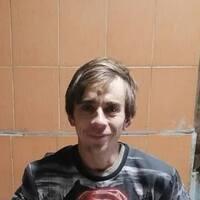 Роман, 32 года, Стрелец, Полтава