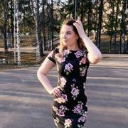 Мария, 22, г.Сыктывкар