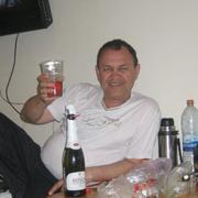 Анатолий 51 год (Лев) Оренбург