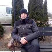 Олег 45 Белая Церковь