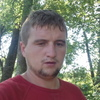 Дмитро, 24, г.Ивано-Франковск