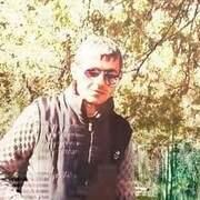 Hayk Ayvasyan 32 Ереван