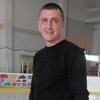 Владимир, 19, г.Белогорск
