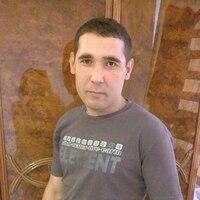 Ruslan, 34 года, Овен, Санкт-Петербург