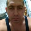 Александр, 32, Каховка