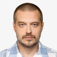 Алексей, 43 года, Рак, Харьков