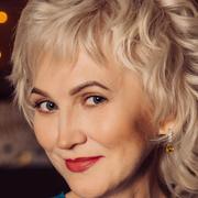 Светлана, 53, г.Котлас