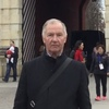 Вячеслав, 79, г.Улан-Удэ