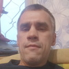 Игорь Стаффорд, 43, г.Казань