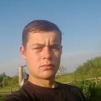 владимир, 31 год, Овен, Москва