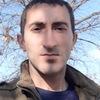 Robert, 30, г.Ереван