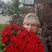Наталия 42 Нижний Новгород