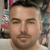Виктор, 34, г.Семей