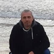 Виктор, 46, г.Южноукраинск