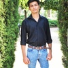 aoun, 19, г.Исламабад