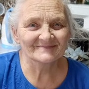 Лидия, 69, г.Зверево