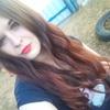 Алина, 20, г.Могилёв