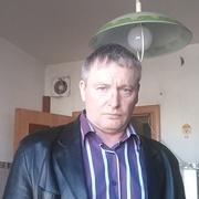 Олег 33 Новосибирск