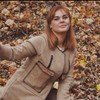 Алиса, 35, г.Липецк