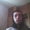 Руслан, 25, г.Ровно