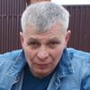Виктор, 50, г.Ногинск
