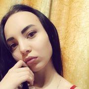 Сабина, 22, г.Покров