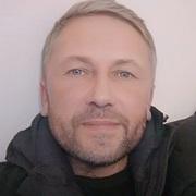 Василий 30 Inovrotslav