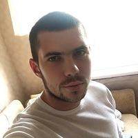 Дмитрий, 26 лет, Телец, Нижний Новгород