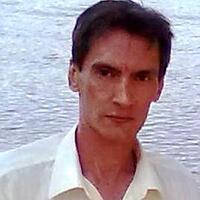 Роман, 42 года, Лев, Иркутск