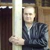 Vladimir Nikolaevich, 58, Surovikino