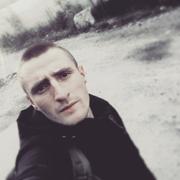 Станислав, 24, г.Купянск