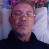 Андрей, 48, г.Комсомольск-на-Амуре