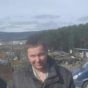 Костя, 43, г.Златоуст