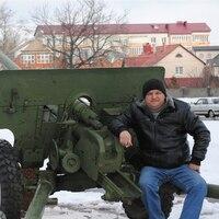 Олег, 53 года, Рак, Курск