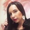 марина, 26, г.Лаишево