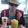 мадам, 53, г.Апрелевка