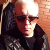 Вадим, 52, г.Макеевка