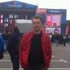 Владимир, 49, г.Бахмут