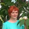Елена, 46, г.Барнаул