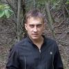 макс, 31, г.Пермь