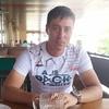 Александр, 28, г.Саратов