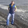 Александр, 34, г.Сочи