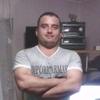 Orhan Ahmedov, 32, г.Кишинёв