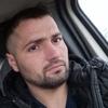 Oleg Bilokon, 32, г.Киев