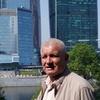 Геннадий, 56, г.Бийск